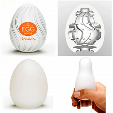 tenga-egg-twister-7067-8538