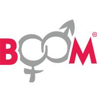 Boom toy brand